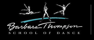 Barbara Thompson School of Dance